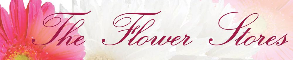The Flower Stores